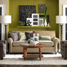 simple living furniture. Image Of: Simple Living Room Furniture Layout 1