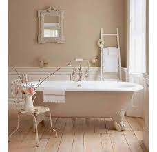Old Fashioned Bathroom Decor Vintage Bathroom Paint Colors Home Decor Interior And Exterior