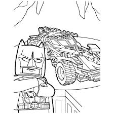 Batman Kleurplaat Fris Batman Kleurplaten Werkbladen En Regarding