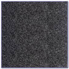 best outdoor carpet for deck decks home decorating