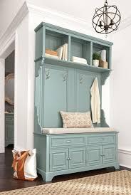 Corner Entry Bench Coat Rack 100 Best Coat Racks Images On Pinterest Furniture Accent Regarding 85