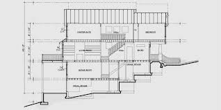 Basement Design Plans Model Interesting Design Inspiration