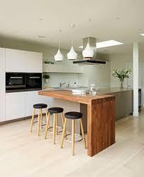 Furniture In Kitchen Kitchen Architectures Bulthaup B3 Furniture In Kaolin Laminate