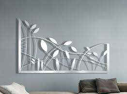one of the most basic principals of interior design is that every room needs a focal point or a single design element that will instantly draw the eye into  on laser cut metal wall art perth with 29 best wall art images on pinterest laser cut metal laser