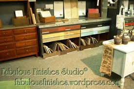 wood colours for furniture. SalviaB, Botanical Collection, Monahan Papers, Chalk Paint, Durable, No Sanding Stripping Wood Colours For Furniture