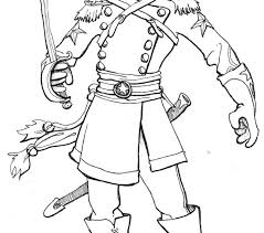 Small Picture Coloring Pages Online Civil War Coloring Page New In Painting