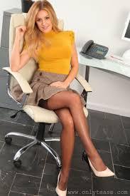 2955 best Hose heels modeling glamour lingerie. aahh