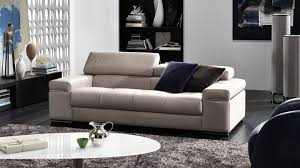 image of most popular sofa colors 2018
