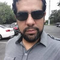 Brian Batres - Apopka, Florida, United States | Professional ...