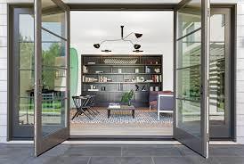 Ccs Architecture And Interior Design Mode Interior Designs And Ccs Architecture Infuse A Hamptons