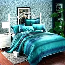 purple teal bedding purple and aqua bedding fashionable purple teal bedding teal queen bedding sets purple