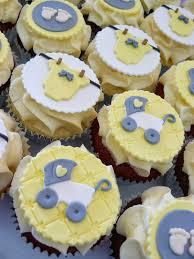 Baby Showers  The Cup Cake Taste  Cupcakes BrisbaneBaby Shower Brisbane Venue