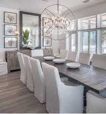 Kitchen Table Chandeliers Best 25+ Farmhouse Chandelier Ideas Only On  Pinterest | Farmhouse Lighting,