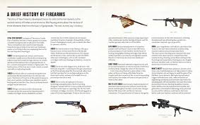 the ultimate shooting skills manual essential range and field the ultimate shooting skills manual 212 essential range and field skills outdoor life the editors of outdoor life john b snow 9781616288327