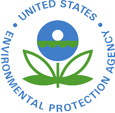 United States Environmental Protection Agency Wikipedia