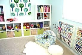 playroom floor ideas target foam mats playroom floor f87 playroom