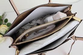 studio mercer large oyster leather tote mercer bags latest styles michael kors mercer bags