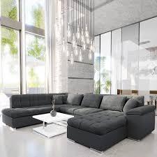 Couch Wohnzimmer Algsearch