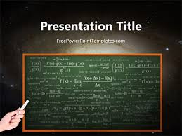 Powerpoint Themes Free Download Free Powerpoint Templates
