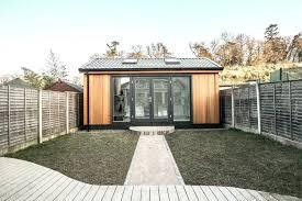 garden office design ideas. Garden Room Design Office Gym Extension Ideas