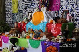 Mexican Home Decor Traditional Mexican Home Decor Ronikordis