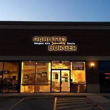 Chicago S Restaurant And Bar Openings Spring Summer 2016 Eater