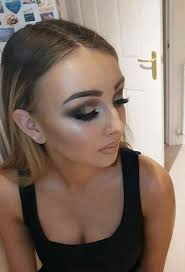 mobile makeup artist party prom 37 wedding bridal ask for rates