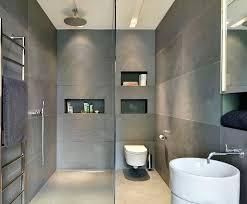 contemporary bathroom ideas smackthemescom