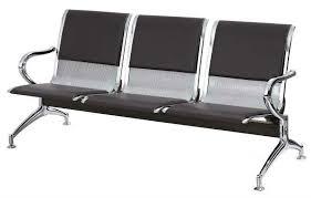 waiting room furniture. agtwc002 hospital waiting room furniture modern