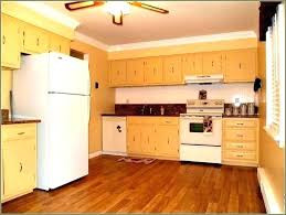 kitchen cabinet boxes cabinet boxes whole kitchen kitchen cabinet boxes only home interior kitchen cabinet boxes