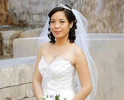 wedding hair lasvegas bridal hair las vegas