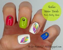 Born Pretty Store Blog: June Nail Art Design Show ( 2 )