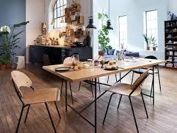 Derepenteorg Haus Design Ideen
