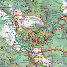 sudety mapa turystyczna online dating