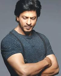 Delay in 'Raees' shoot makes