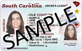 - To Inc Wetzel Drive c S In Licensed Getting Services