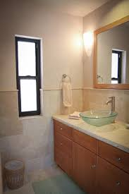 bathroom place vanity contemporary:  bathroom vanity bathroom traditional with bathroom mirror bathroom remodel