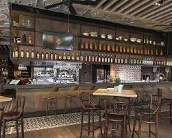 italian bar furniture. Sopra Cucina \u0026 Bar Review: Hollywood Glamour, Italian Style Furniture