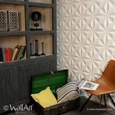 wallart 3d wall panels cullinans cullinans