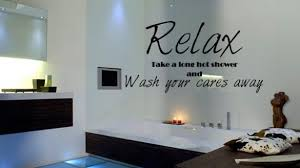 Inspirational Design Bathroom Wall Art Ideas Decor For Rustic Adorable Cool  Cares