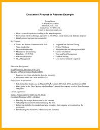 Lvn Resume Sample Lvn Resume Sample Savebtsaco 6
