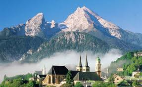 10 beautiful and secluded german villages that everyone has to visit