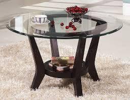 glass top small e551a3bc4f32706b33236e0de28 coffee table full size of