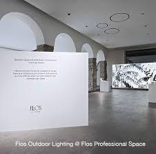 flos lighting soho. fuorisalone 2017 flos lighting soho