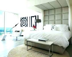 best rug for bedroom bedroom rug ideas bedroom floor great ideas for bedroom rugs bedroom round best rug for bedroom