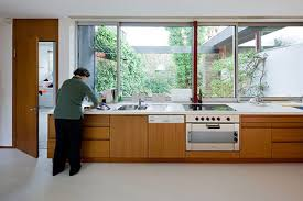 Space Saving Kitchen Kitchen Classy Space Saving Kitchen Ideas Kitchen Cabinet Space
