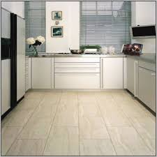 Homebase Kitchen Flooring Homebase Vinyl Floor Tiles Self Adhesive Tiles Home Decorating
