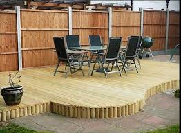 Small Picture 8 best Decking ideas images on Pinterest Decking ideas