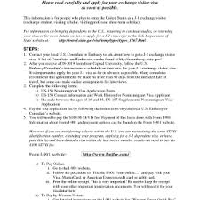 writing an interview essay example job papers cover letter  examples of interview essays best photos of essay examples interview questions format example paper