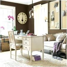 comfortable home office chair. Contemporary Office Feminine Office Chair A Comfortable Home Decor Ideas  Com Chairs On
